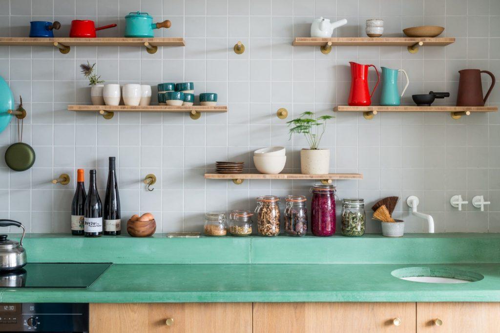 Kitchens Renovations Wollongong