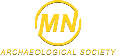 Minnesota Archaeological Society